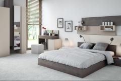 asian-inspired-bedroom