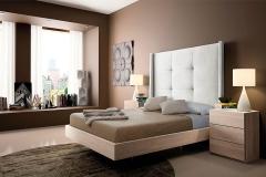 bedroom-2837439_1280