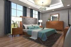 furniture-2411853_1280
