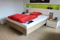 room-2269598_1280