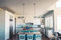By-alex-kitchen-image-6
