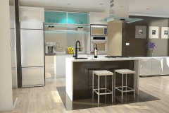 By-alex-kitchen-image-8