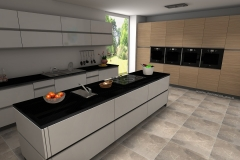 By-alex-kitchen-image-9