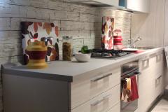 by-alex-kitchen-image-3