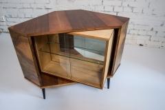 cupboard-2160186