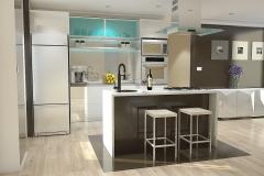 By-alex-kitchen-image-8