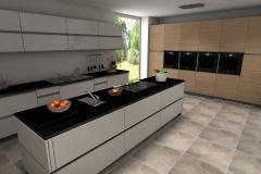 By-alex-kitchen-image-9