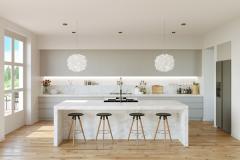 by-alex-kitchen-image-5