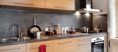 kitchen-design-plett