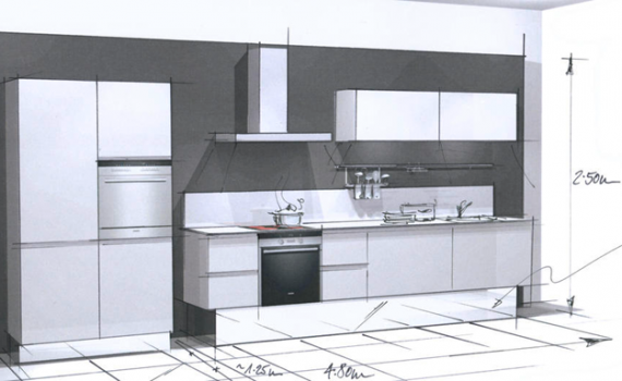 by-alex-kitchen-planning